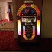 Bubbler-Jukebox-300×225