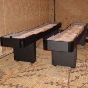 ShuffleboardBlk2-300×225