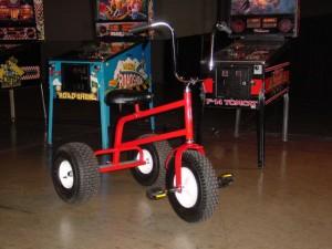 Trike-300x225
